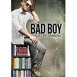 Bad Boy (French Edition)
