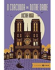 O corcunda de Notre Dame (Clássicos Zahar [bolso de luxo])