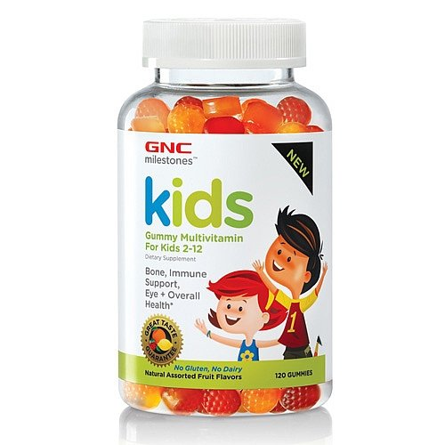 gnc-kids-multi-gummy-120-gummies