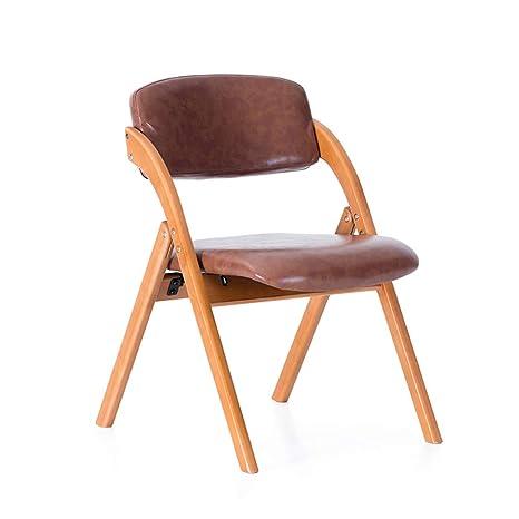 Amazon.com: Anyer - Silla de comedor de cocina, silla de ...