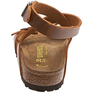 498362526eb5e Scarpe molto belle e comodissime. Colore molto difficile da trovare nei  negozi. Prezzo un po  alto per un paio di sandali ma la qualità si paga.