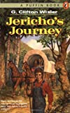 Jericho's Journey, G. Clifton Wisler, 014037065X