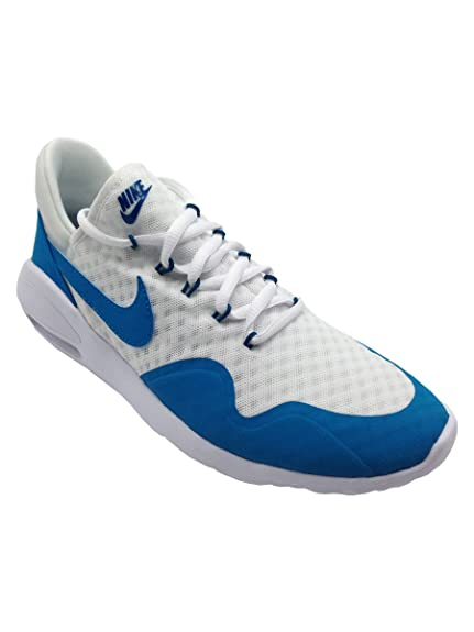 1075461e6e Nike Air Max Sasha Women's Running Shoes 916783 100: Amazon.co.uk ...