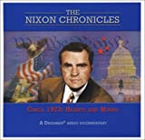 The Nixon Chronicles (Circa 1973)