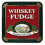 Kate Kearney Whiskey Fudge In Tin 175G