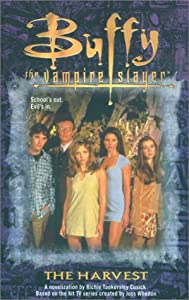 an overview of the adolescent sexuality subject in the show buffy the vampire slayer The story is set in the sixth season of buffy the vampire slayer, which means buffy and spike are dealing with what constitutes dating on their part while willow is going through wicca withdrawal and still separated from tara.
