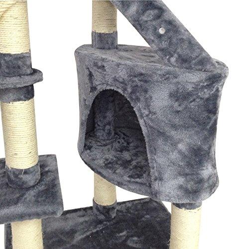 Todeco – Árbol para Gatos