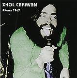 Altena 1969 By Xhol Caravan (2006-02-23)