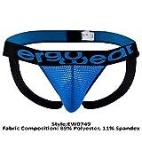 ErgoWear EW0749 Gym Jockstrap