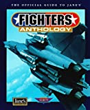 Fighters Anthology, Tuesday Frase and Jennifer Spohrer, 0761512578