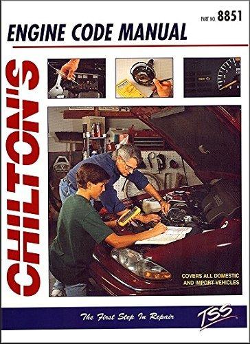 95 Honda Civic Sedan Manual - 8