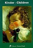 Children, Prestel, 3791314076