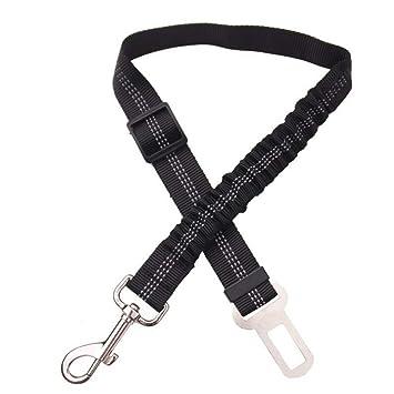 scarpe da ginnastica a buon mercato all'avanguardia dei tempi prestazioni superiori Xinlie Imbracatura di Sicurezza per Cani Harness Cintura di ...