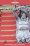 St. Petersburg, Nick Selby, 0864426577