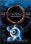 Millennium: The Complete Third Season...