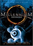 Millennium: The Complete Third Season (Bilingual)
