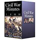 Civil War Minutes