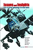 Issues and Insights from the Army Technology Seminar Game, Richard E. Darilek and Bruce Pirnie, 083302972X