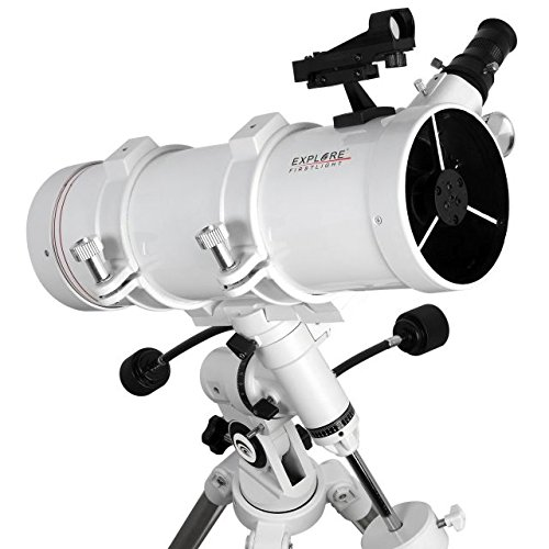 Explore Scientific FL-N114500EQ3 Newtonian Telescope for sale  Delivered anywhere in USA