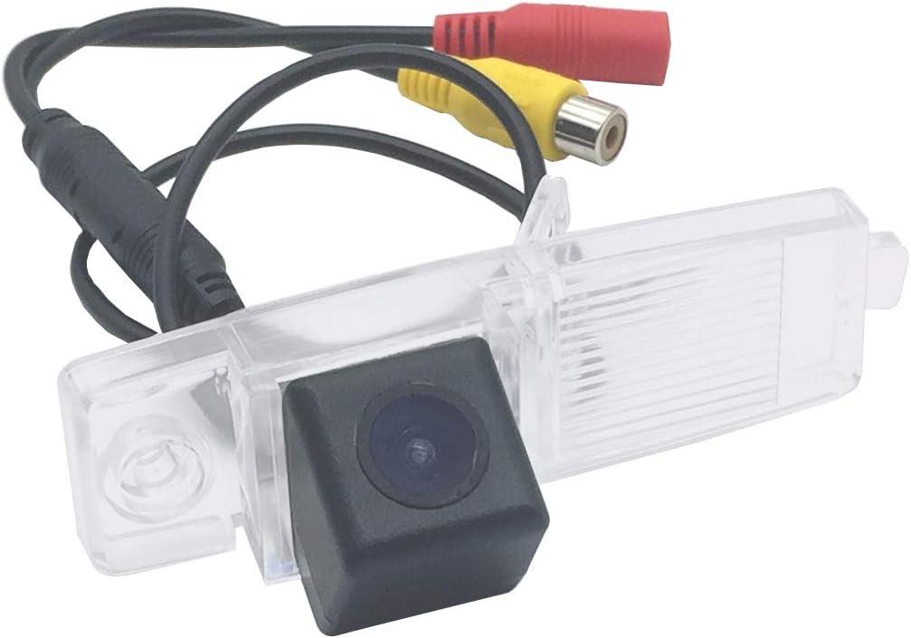 Wiring Diagram For After Market Backup Camera On A 2013 Toyota Highlander Base Suv from images-na.ssl-images-amazon.com