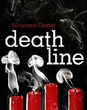 Death Line (Bev Morriss Mysteries Book 7)
