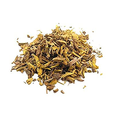 Napiers Valeriana Officinalis - Valerian Root - Natural Herbal Supplement for Anxiety & Stress