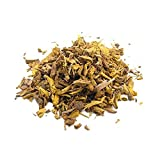 Napiers Hydrastis Canadensis - Goldenseal Root 500g - Natural Herbal Supplement for Colds & Flu