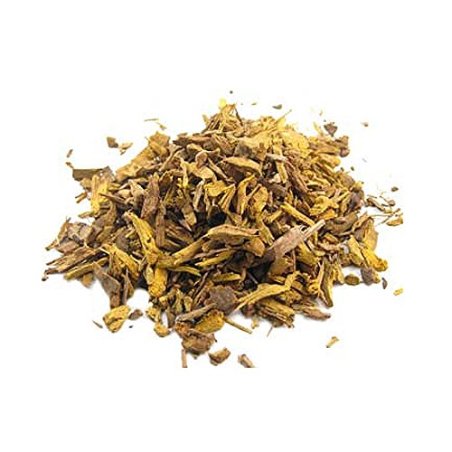 Napiers Cichorium Intybus - Chicory Root 500g - Natural Herbal Supplement for Digestion