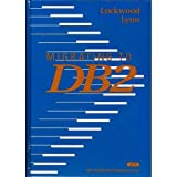img - for Migrating to DB2 book / textbook / text book