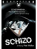 Schizo [DVD] [1976] [Region 1] [US Import] [NTSC]