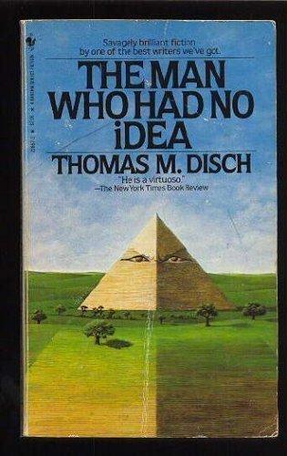334 thomas disch pdf free