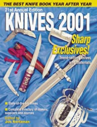 Knives 2001