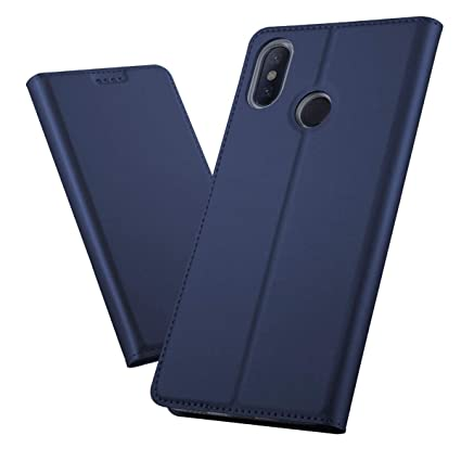 promo code 4f6d1 4c219 Huawei Honor 8X Flip Cover, Case, Homory Cases for Card Slot [Stand  Feature] Leather Wallet Case Vintage Book Style Magnetic Protective Cover  Holder ...