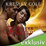 Kuss der Finsternis (Immortals 2)   Kresley Cole