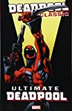 img - for Deadpool Classic Vol. 20: Ultimate Deadpool book / textbook / text book