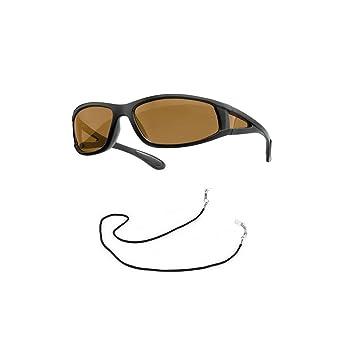 Balzer Polarisationsbrille Polavision