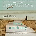 Love Anthony | Lisa Genova