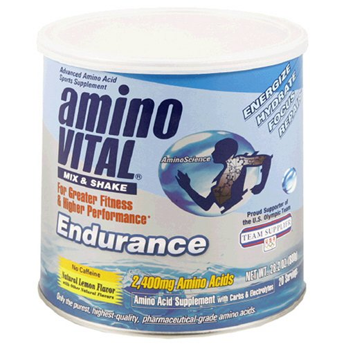 Ajinomoto Amino Vital Endurance