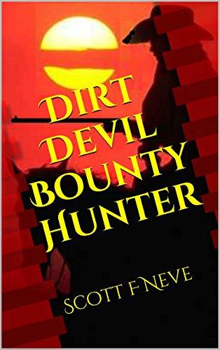 dirt-devil-bounty-hunter
