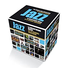 The Perfect Jazz Collection: 25 Orig Inal Albums