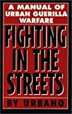 Fighting in the Streets, Urbano, 094263747X