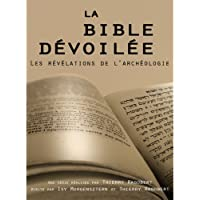 La Bible dévoilée