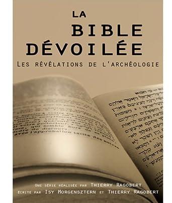 La Bible Devoilee Pdf