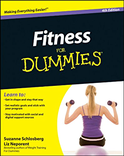 Yoga All-In-One For Dummies - Kindle edition by Consumer ...