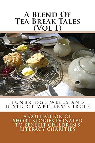 a-blend-of-tea-break-tales-vol-1