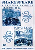 Shakespeare: a Critical Guide - to Macbeth and King Lear [Import anglais]