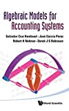 img - for Algebraic Models For Accounting Systems book / textbook / text book