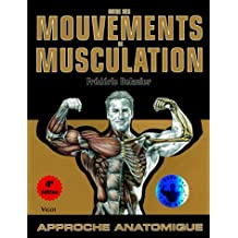 Guide des mouvements de musculation 4e édition