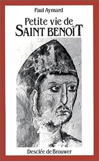 Petite vie de saint Benoît, Aymard, Paul