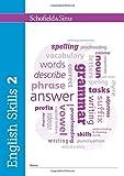 English Skills 2: KS2 English, Year 4 (separate answer book available)